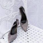 Chaussures Cerruti