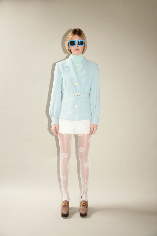 Veste Givenchy