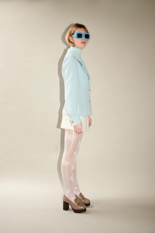 Veste Givenchy 2